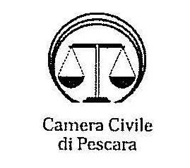 Camera Civile Pescara